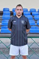 Jarosław Ostrowski