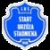 Start Brzóza Stadnicka