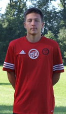Eryk W�jciak