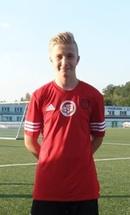 Maciej Nawrat