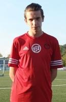 Oskar Bogda�ski