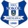 MKS Sok� Sieniawa