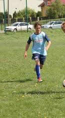 Kubas Marcin