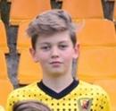 Jakub Szyma�ski