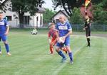 Gopło Kruszwica - Lech Rypin 1:0 (1:0) 24.06.2017