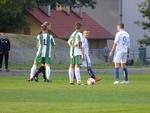 3. runda PP: Gopło - Cuiavia 0:2 (20.09.2017)