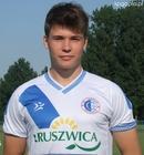 Jakub Rzewucki