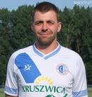 Kamil Łukomski