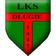 LKS Sanbud Długie