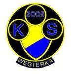 herb KS W�gierka (B)