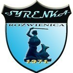 herb SYRENKA Ro�wienica