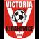 VICTORIA Kida�owice