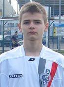 Maciej G�ralski