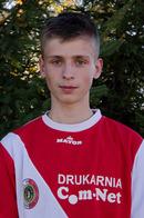 Hubert Kozioł