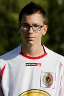 Sebastian Ciupak