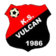 KS Vulcan W�lka Ml�dzka