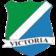 LKS Victoria Głosków