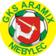 Aramix Niebylec