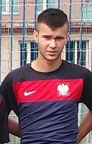 Filip Dawid
