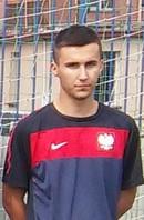 Filip Grzegorz