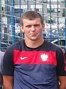 Janusz Kawa
