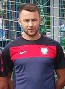 Rafał Bernacki