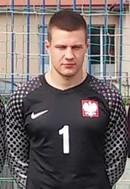 Wojciech Paśko