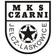 MKS Czarni Jelcz Laskowice