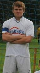 Marcin Koralewicz