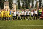 Turniej Piast Cup 2015