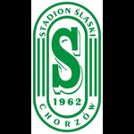 herb GTV Stadion Śląski
