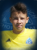 Jakub Biecki