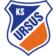 KS Ursus Warszawa 2001