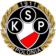 MKS Polonia W-wa 2001