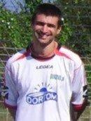 Krzysztof Magdziak