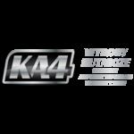 herb KA 4 resPect Kołaczkowice