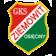 GKS Ziemowit Osięciny