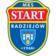 MKS Start Radziejów