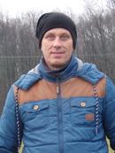 Janusz Dąbrowski