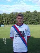 Lewandowski Daniel