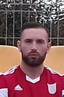 Kamil Bąk