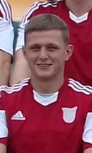Stanisław Kordyl
