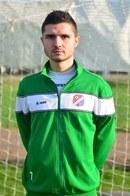 Rafał Golimowski