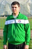 Sebastian Leszczyszyn
