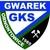 Herb klubu gwarekornontowice1999