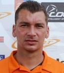 Sobczyński Adrian