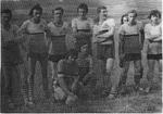 1969-1990