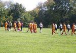 Mecz z Dydnią 2009/2010 \