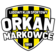 LKS ORKAN Markowce