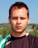 Artur Mako�